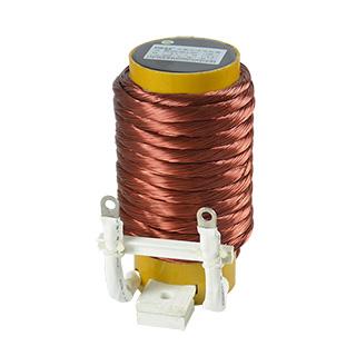 单相高频电抗器 (3)