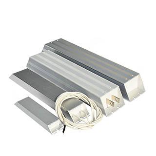 铝壳电阻 (18)