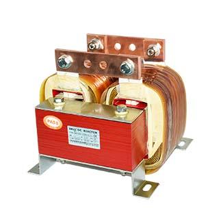 直流电抗器 (56)