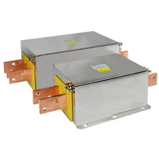 光伏逆变器专用EMC滤波器