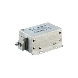 EMC/EMI 单相滤波器