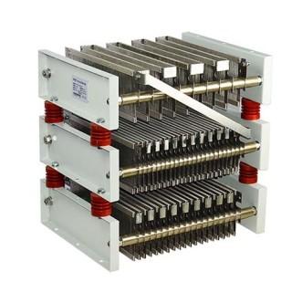 中性点接地电阻 (1)