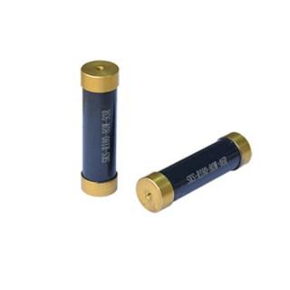 玻璃釉膜棒状高压电阻