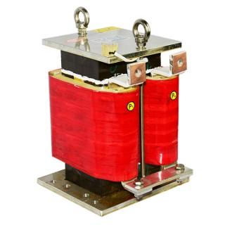 铁硅直流电抗器 (5)