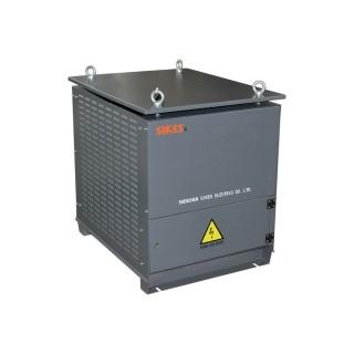 制动电阻箱,电阻柜 (50)