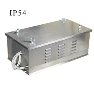 制动电阻箱,电阻柜 (38)