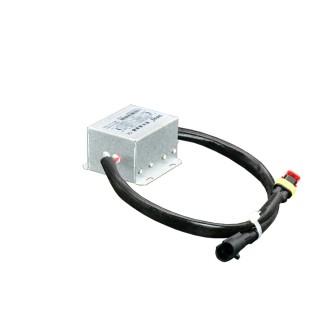 EMC/EMI 直流滤波器