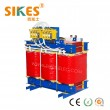 深圳SIKES 三相隔离变压器200KVA